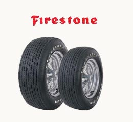 click here to view our range of firestone wide oval tyres