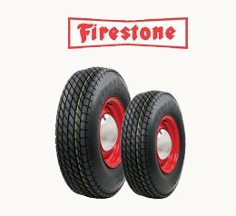 click here to view our range of firestone vintage tyres
