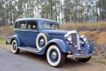 1934 Chrysler CA.jpg