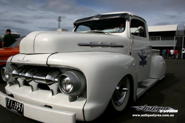 1951-F-Truck.jpg