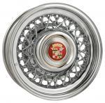 Cadillac-Wire-new.jpg