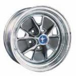 Mustang-Rallye-Style-Steel.jpg
