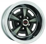 Pontiac-RallyeII-Painted-PR.jpg