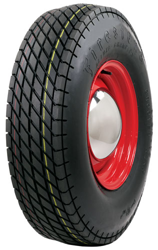Firestone-820-15-Rear.jpg