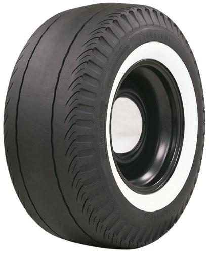 15900 Antique Tyres
