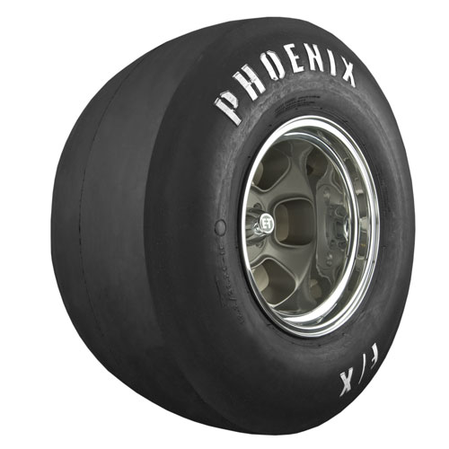 Phoenix-rear.jpg
