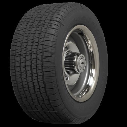 old skool tyres!   Bfg-silvertownradial-265-50r14_1_0