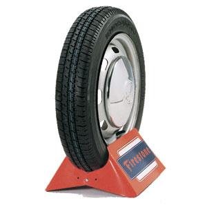 firestone-f560-radial-tire-large.jpg