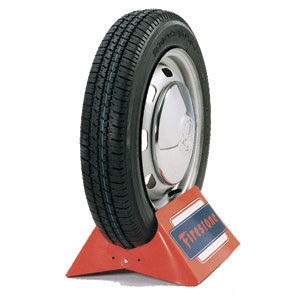 firestone-f560-radial-tire-large.jpg