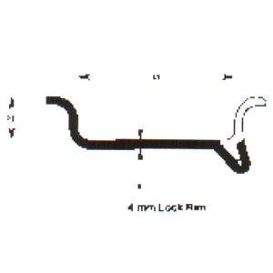 lock-ring-rims-4mm.jpg