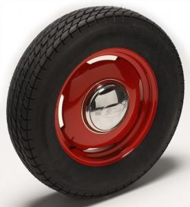 19-inch-gennie-wheel1.jpg