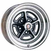 Buick-Style-Rallye.jpg